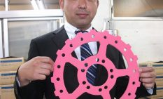 縦写真・三井製作所がオンライン販売本格化 - コピー