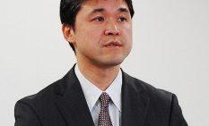 縦写真・ラサール中島康雄CEO2