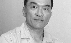 高付加価値の案件で三菱グループに追従する田坂社長