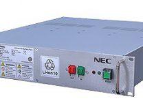 リチウムイオン電池パック「MHA4-3612」