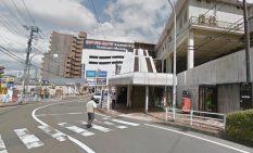 JR町田駅南地区まちづくり整備方針