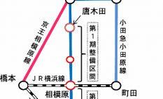 小田急延伸 (411x500)